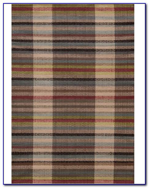 Dash and albert outdoor rugs ebay download page home for Albert and dash outdoor rugs