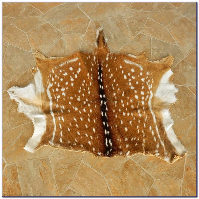 Faux Deer Hide Rug Rugs Home Design Ideas Yaqoyyznoj57590