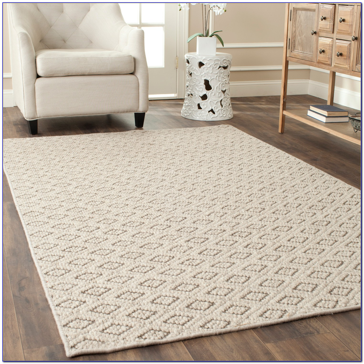 Diamond Sisal Rug 8 215 10 Rugs Home Design Ideas