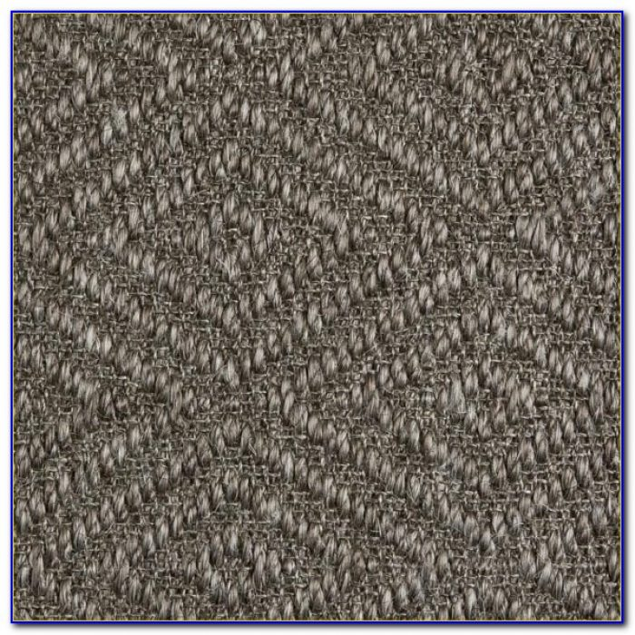 Gray Diamond Sisal Rug Rugs Home Design Ideas