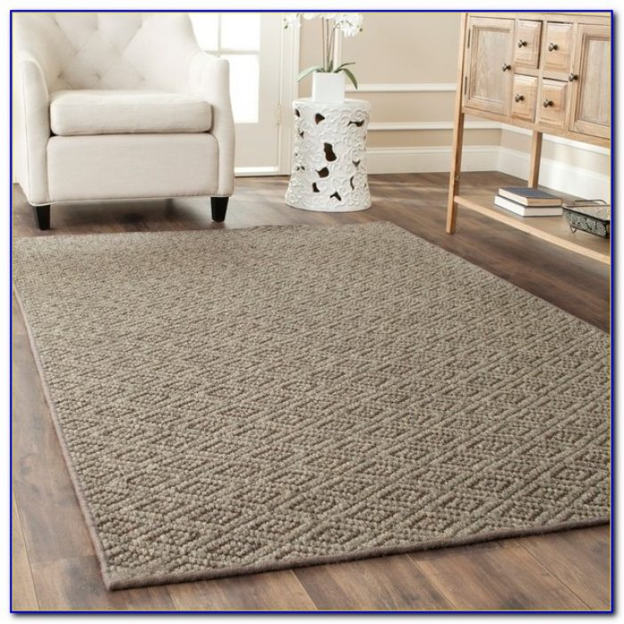 Diamond Sisal Rug 9 X 12 Rugs Home Design Ideas