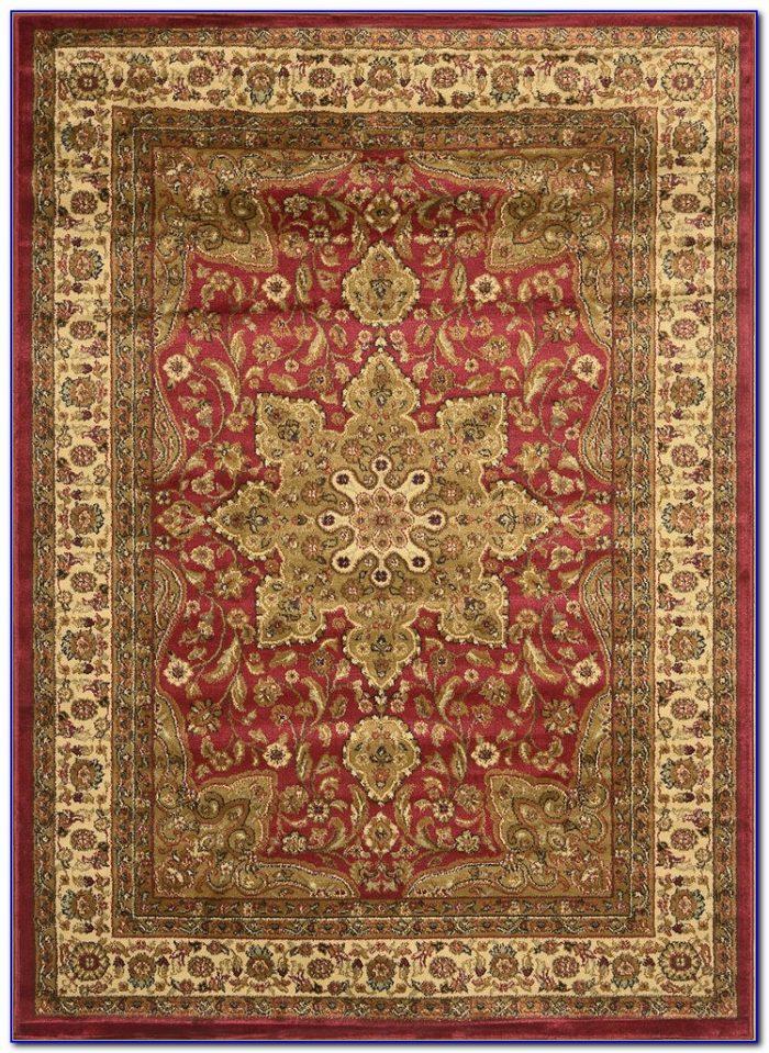 Antique Oriental Rugs Ebay Rugs Home Design Ideas
