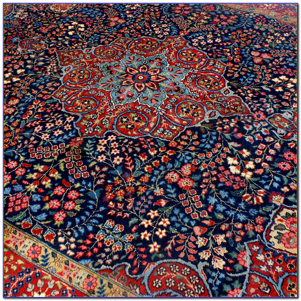 Oriental Rugs Ebay Uk Rugs Home Design Ideas