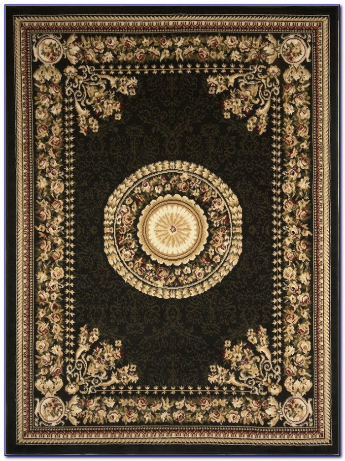 Fleur De Lis Rugs On Ebay Rugs Home Design Ideas