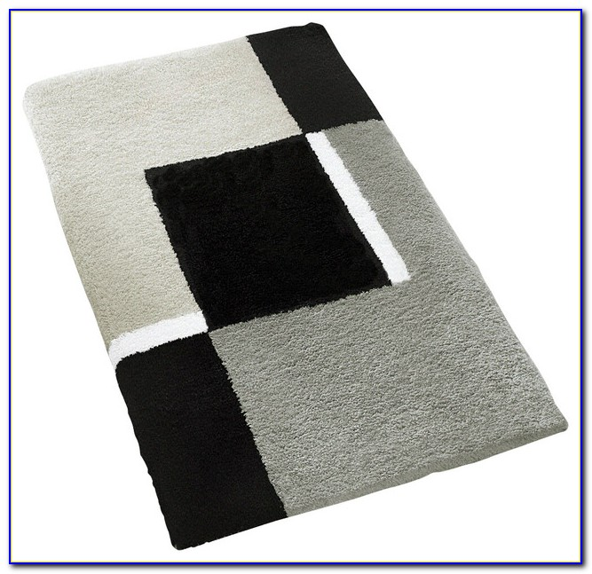Extra Large Bath Rugs Uk Download Page Home Design Ideas