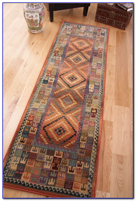 Long Foyer Rugs : Extra long runner rug for hallway download page home