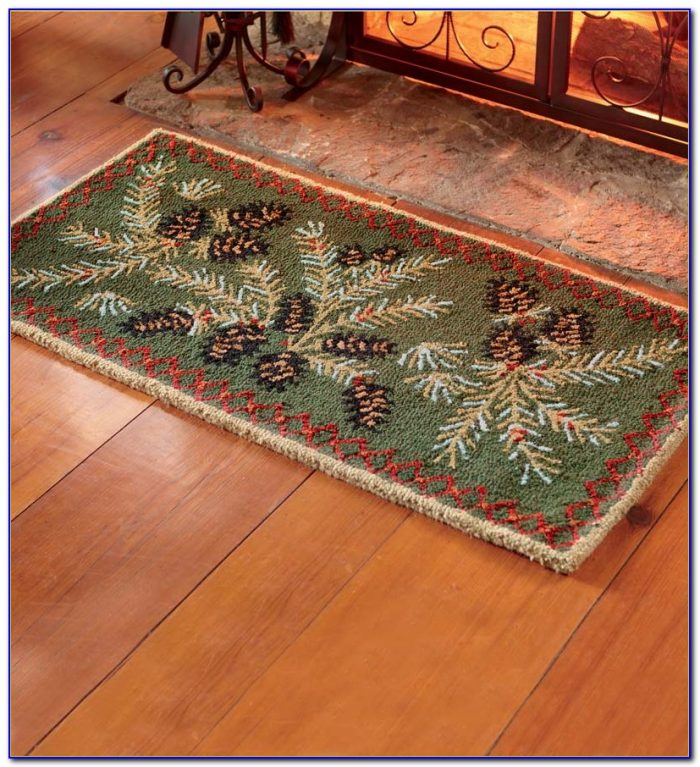 Fiberglass Hearth Rugs Fire Resistant Uk Rug Designs