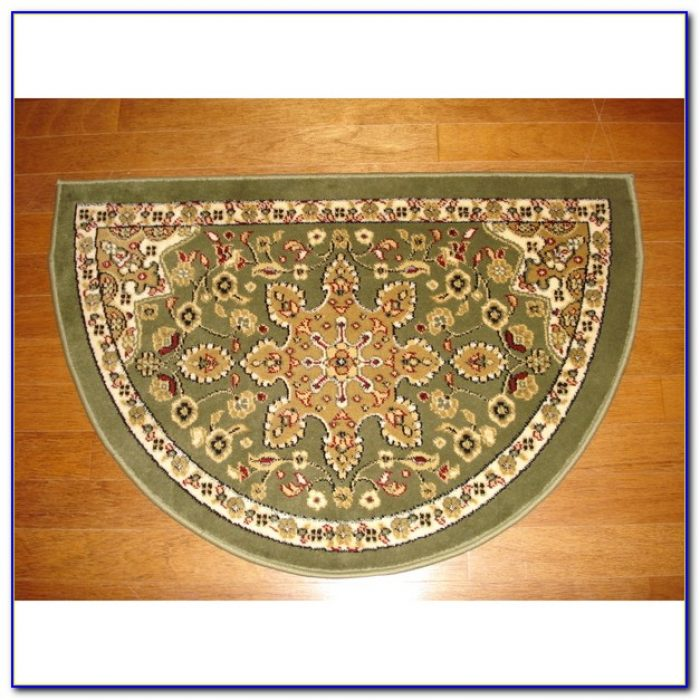 Fireplace Hearth Rug Lowes: Fireplace Rugs Fireproof Uk