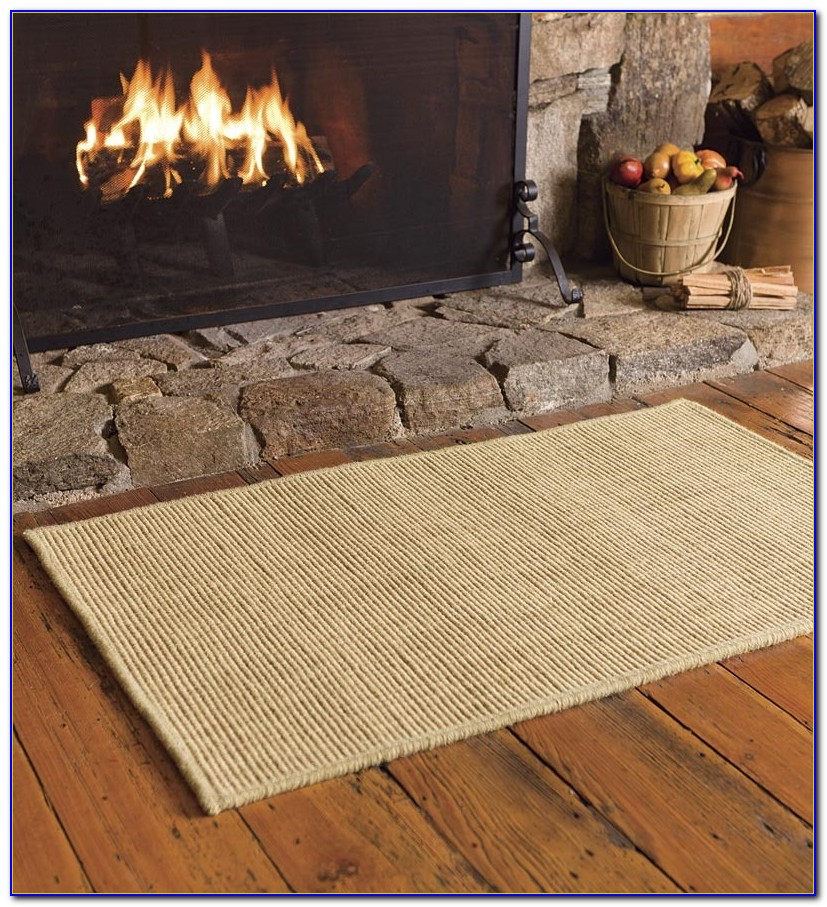 Fireplace Rugs Fire Resistant Rugs Home Design Ideas R6dvxvgpmz60242