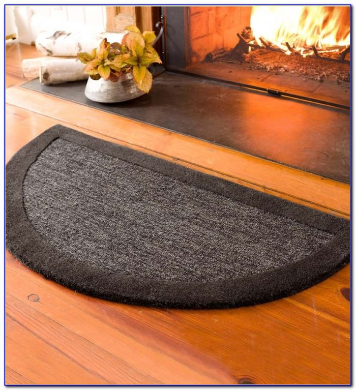 Fireproof Hearth Rugs Uk