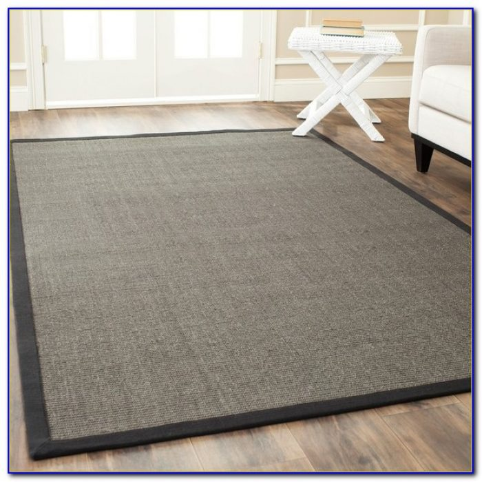 Ikea round rug grey rugs home design ideas for Grey rug ikea