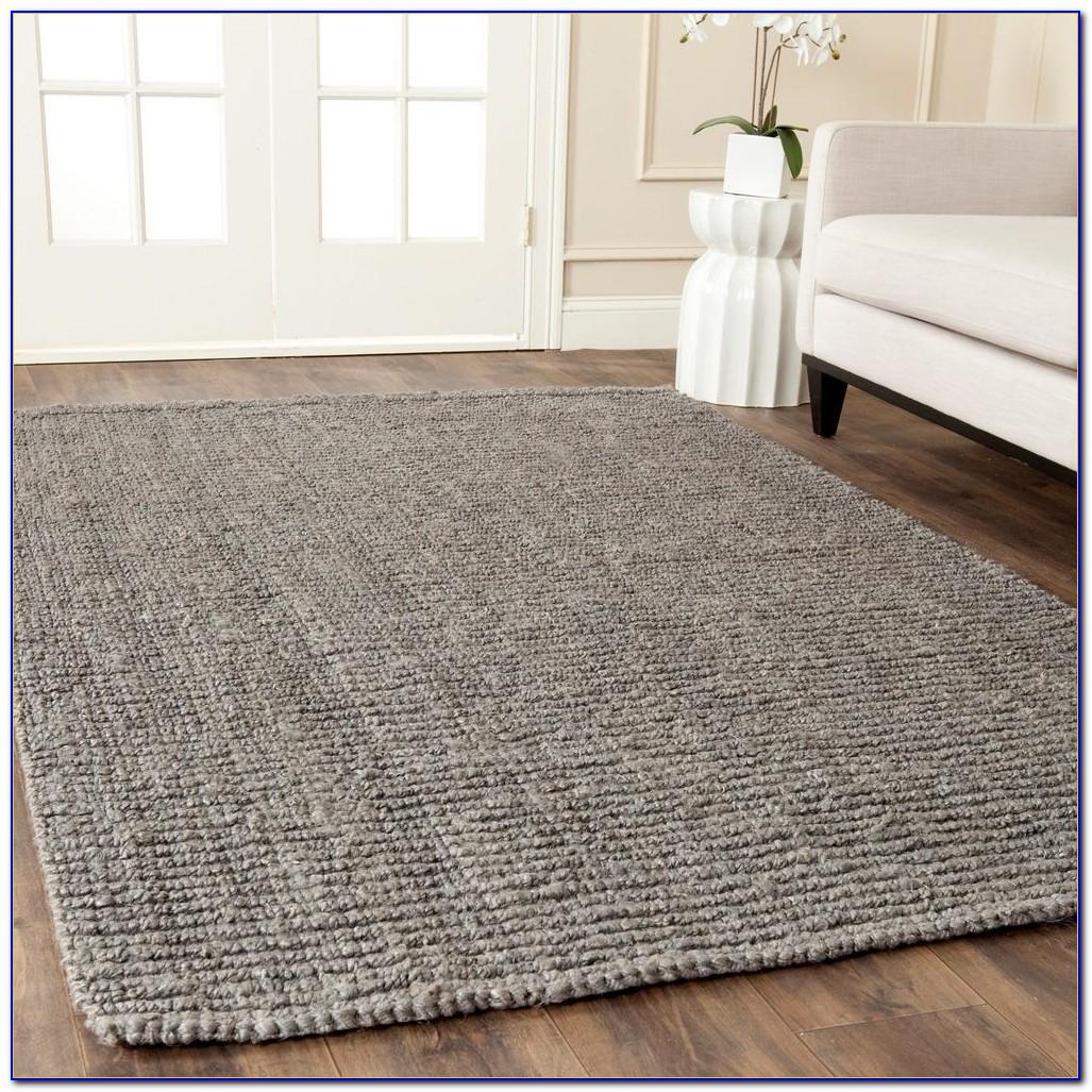 Grey Jute Rug Uk Rugs Home Design Ideas A8d7jaxnog60989