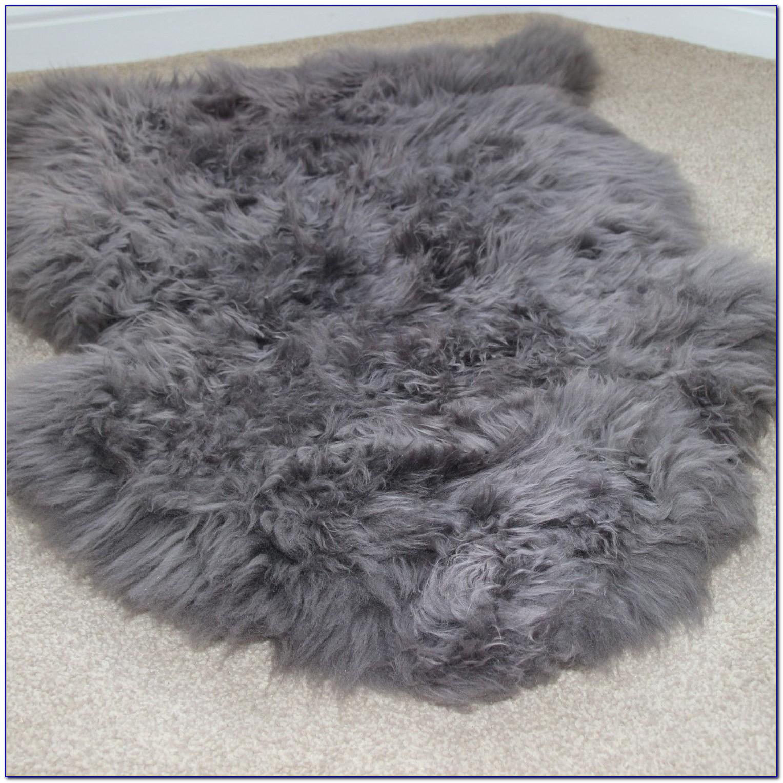 Sheepskin Rug At Costco