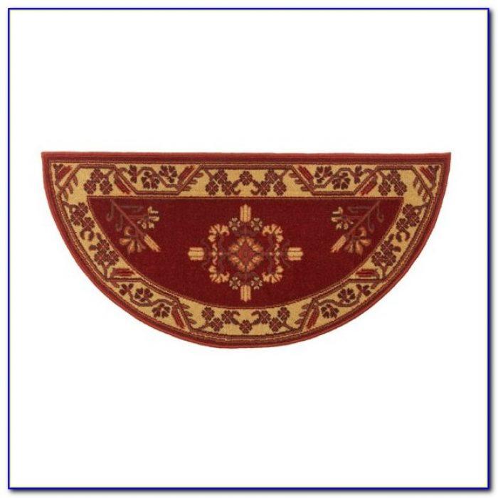 half circle rugs uk rugs home design ideas