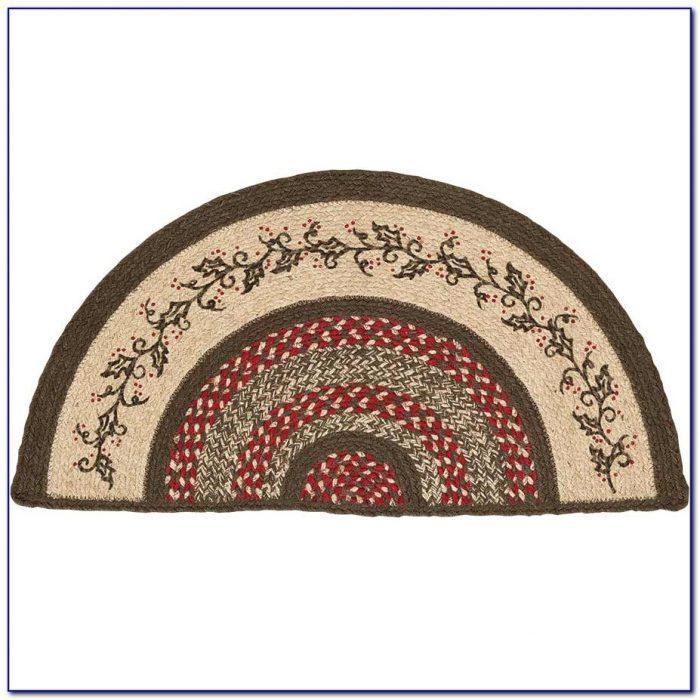 Circle Rugs Target Rugs Home Design Ideas 4vn4eoxdne56683