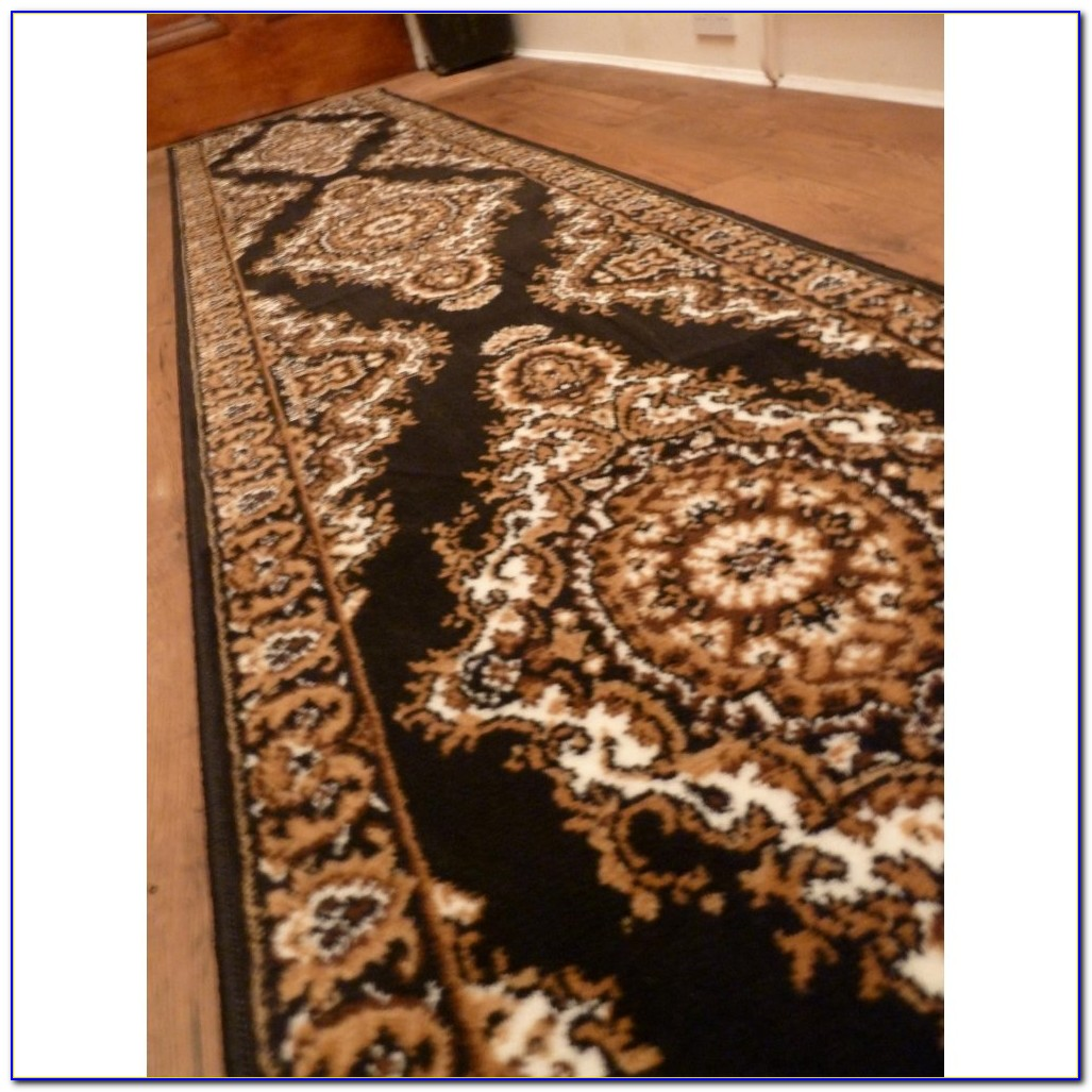 Hall Runner Rugs Nz Download Page Home Design Ideas