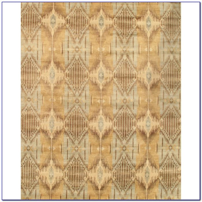 Hand Knotted Rugs Costco Rugs Home Design Ideas