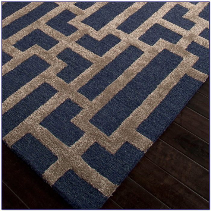 New Zealand Wool Rugs Shedding Rugs Home Design Ideas