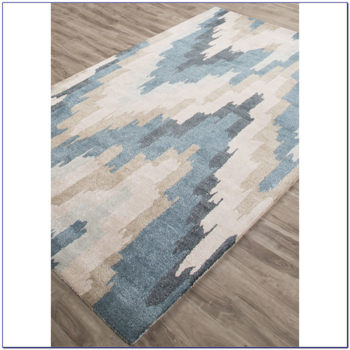 Hand Tufted Rugs Uk