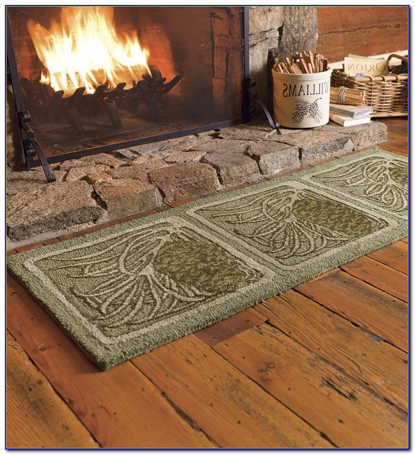Hearth Rugs Fire Resistant Uk Download Page Home Design