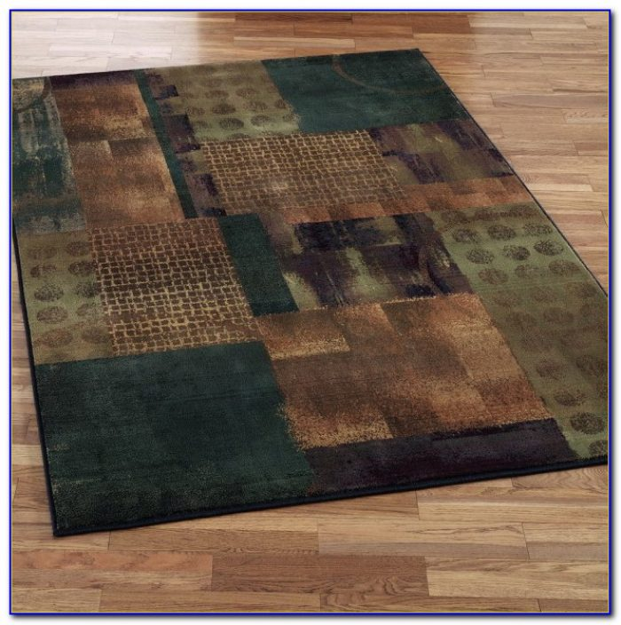 Shed Flooring Ideas >> Washable Throw Rugs Target - Rugs : Home Design Ideas # ...
