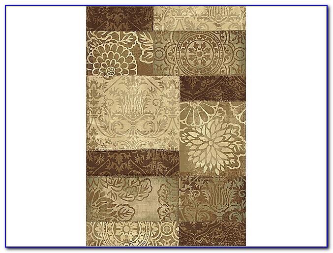 Rugs : Home Design Ideas #k2DW7oLDl360477