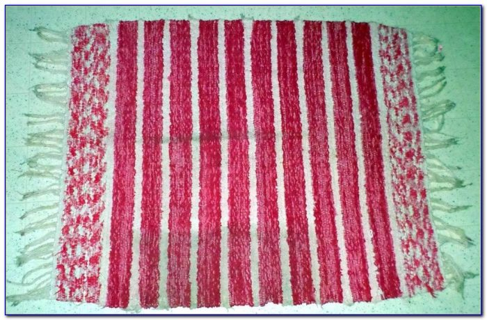 Fuschia Pink Area Rug Rugs Home Design Ideas