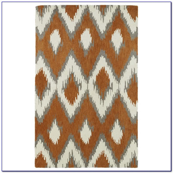 Mission Style Area Rugs Rugs Home Design Ideas