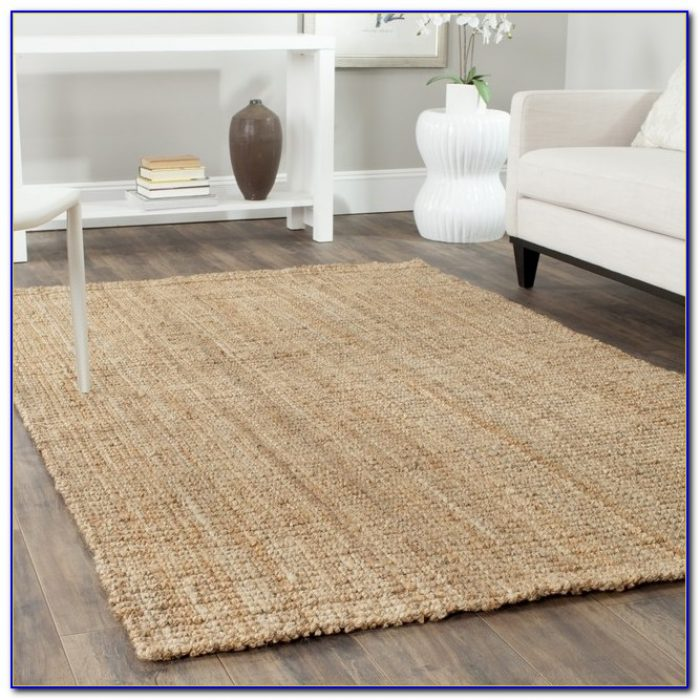 Ikea Kitchen Rugs Canada