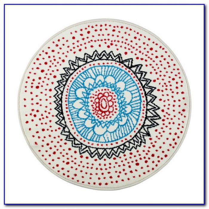 Round Area Rugs Lowes Kitchen Rugs Exclusive Ideas Round