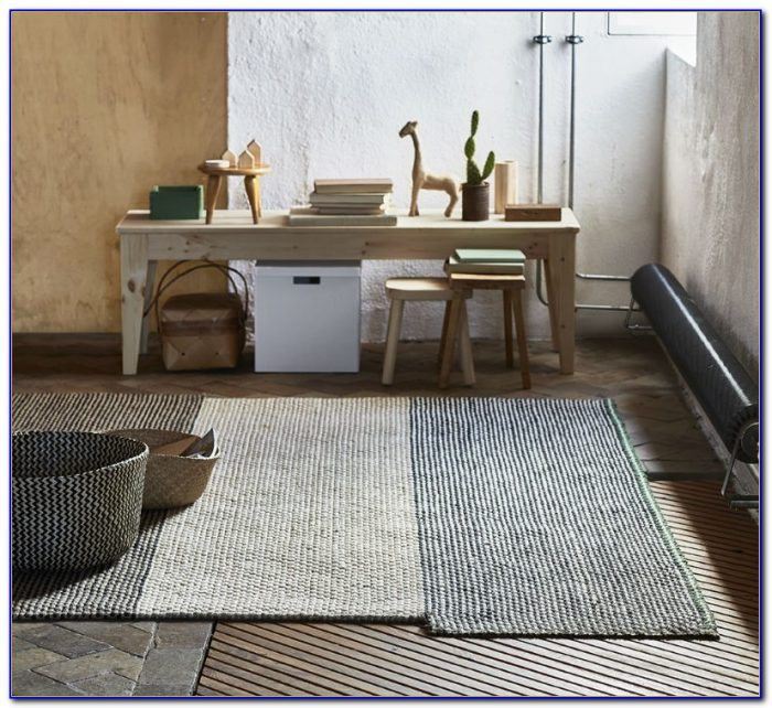 Sisal Rugs Ikea Canada: Rugs : Home Design Ideas #8anGqb1QgR58284