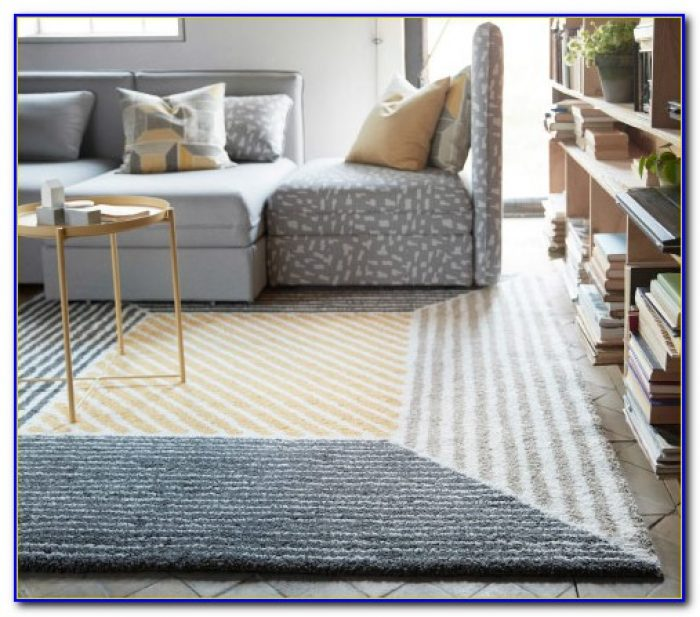 Ikea Egeby Sisal Rug Rugs Home Design Ideas