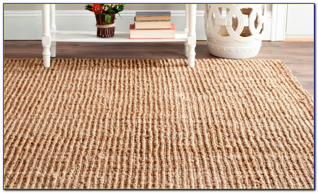 Ikea Sisal Rug Canada Rugs Home Design Ideas