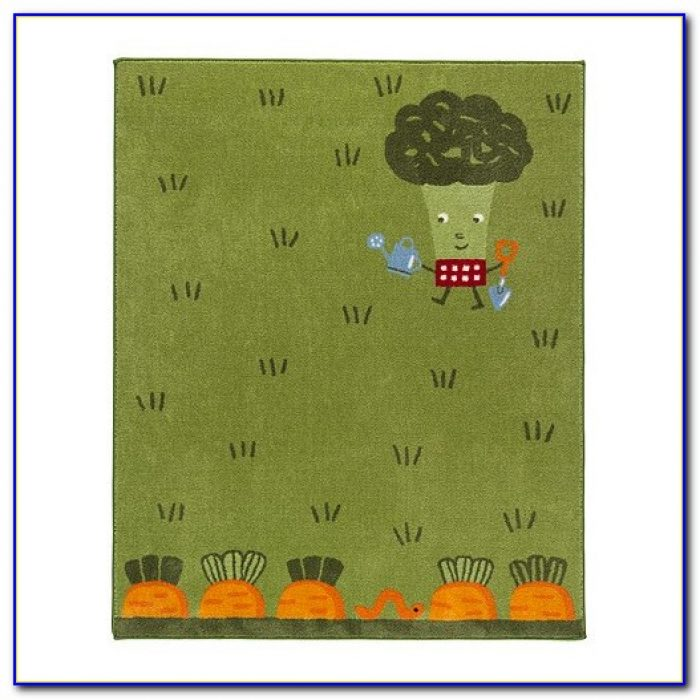 Ikea Usa Childrens Rugs