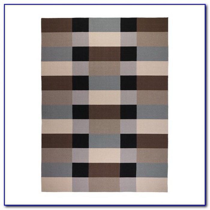 Ikea Wool Rugs Uk Rugs Home Design Ideas 6ldyn66q0e61231