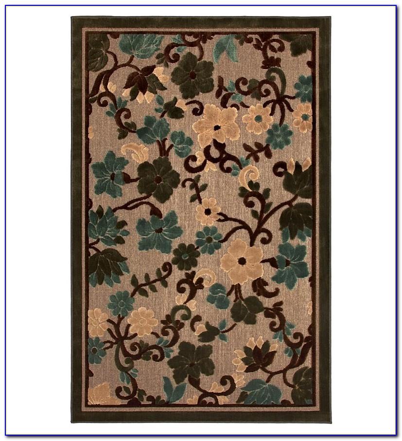 Indoor outdoor rug 8x10 download page home design ideas for Home decorators indoor outdoor rugs