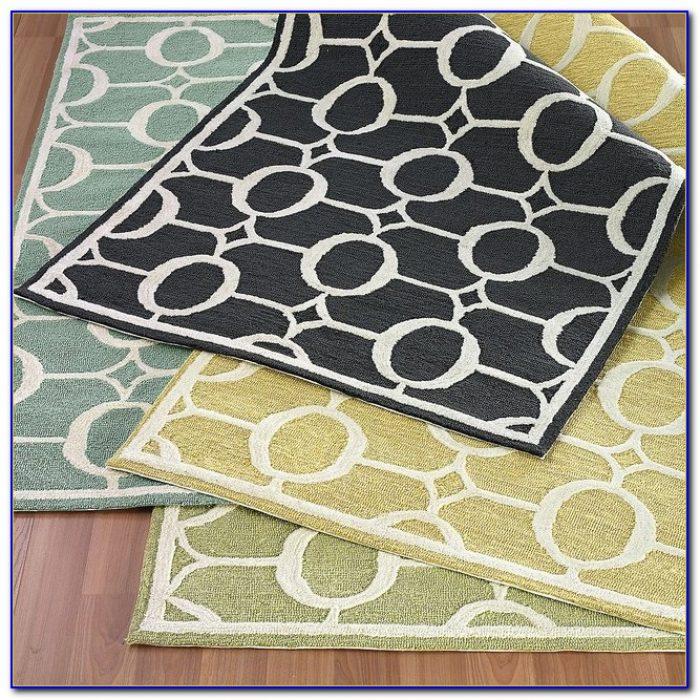 Indoor Outdoor Jute Rug Rugs Home Design Ideas