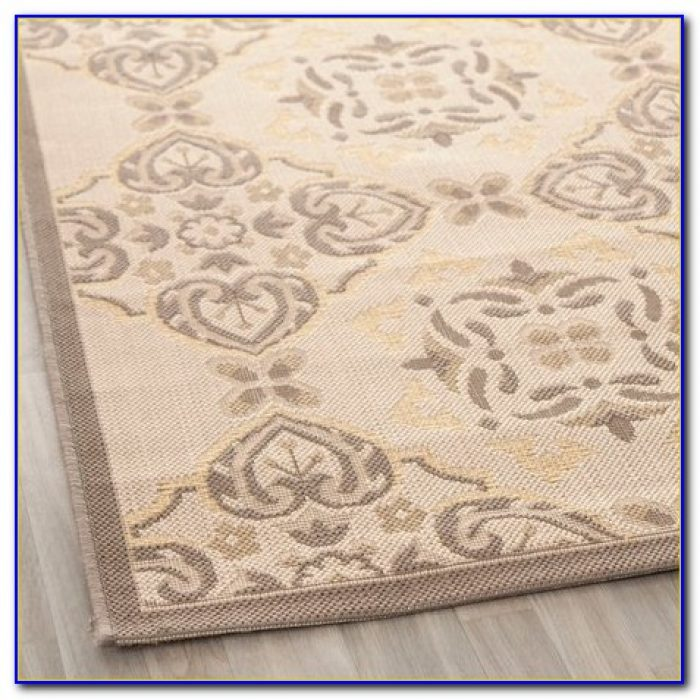 Rv Outdoor Rugs Canada Rugs Home Design Ideas