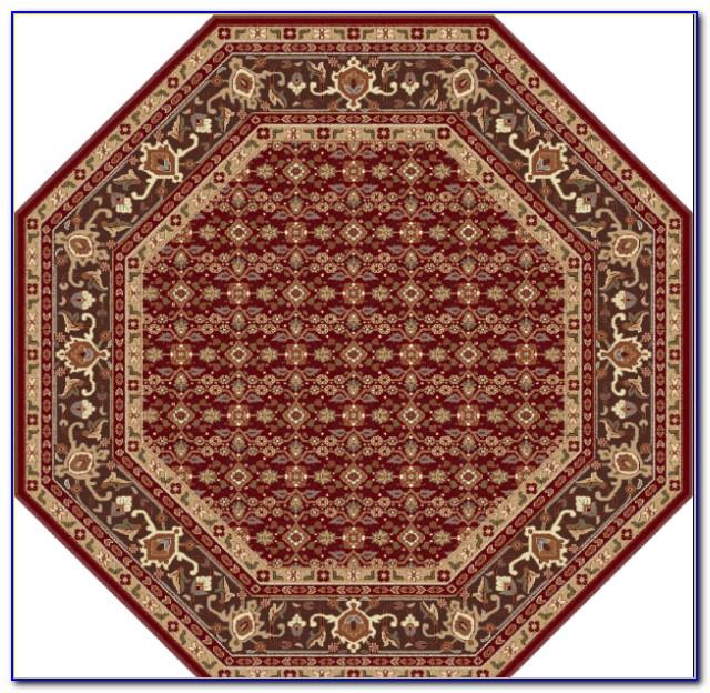 Jc penney area rugs