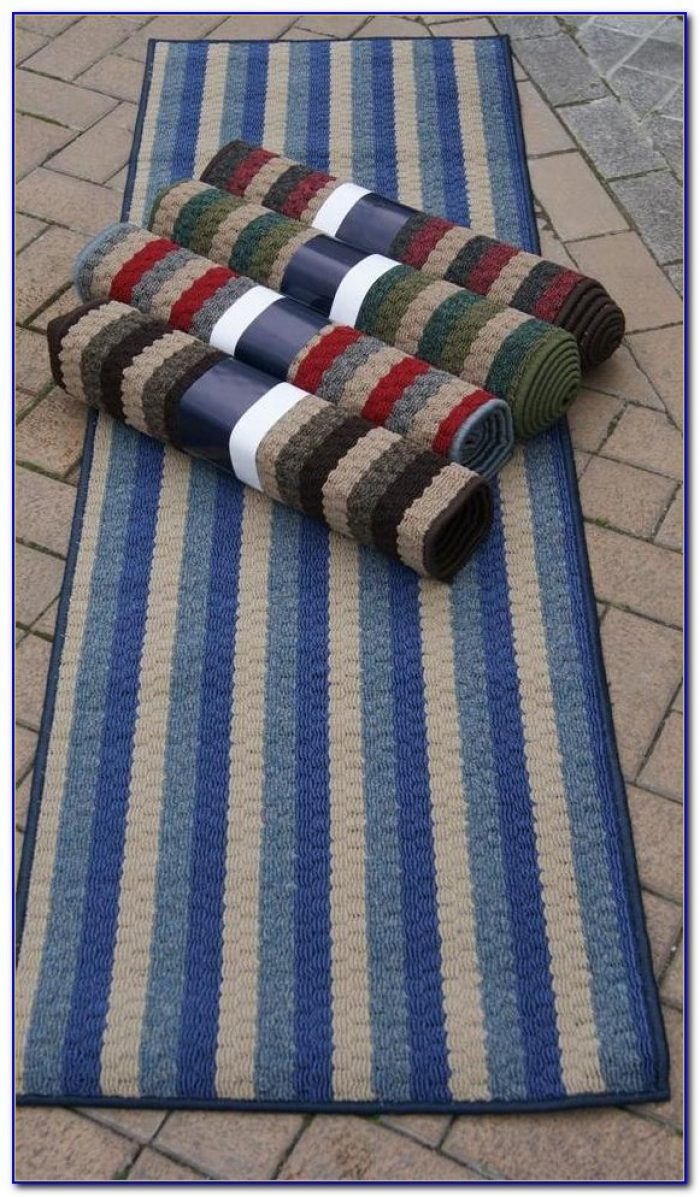 washable runner mat rugs home design ideas 4vn4yjwdne59783