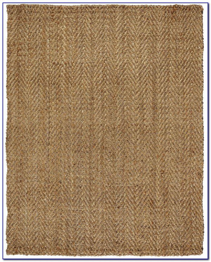 Jute Area Rugs 4 215 6 Rugs Home Design Ideas Rndlyg0q8q56552