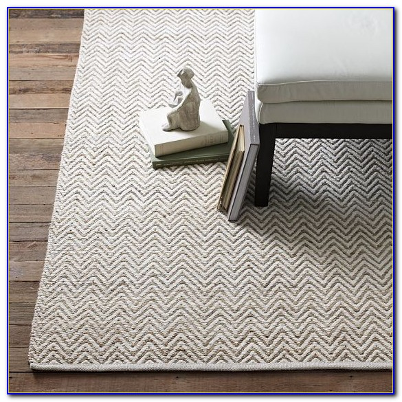 9 By 12 Jute Rug 28 Images Area Rugs Woven Moods Espresso