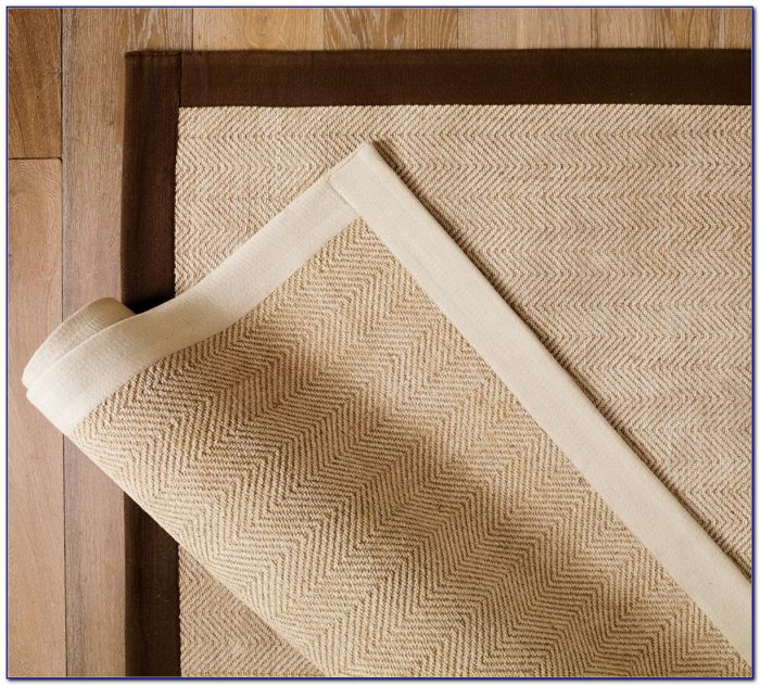 Red Jute Rug Runner Rugs Home Design Ideas