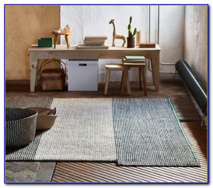 Ikea Jute Rug Australia Rugs Home Design Ideas