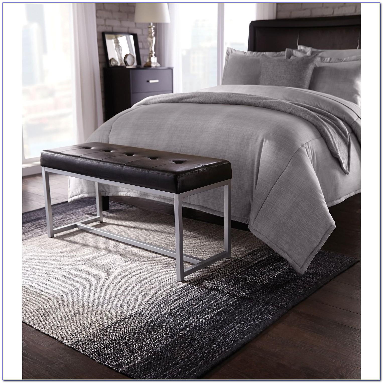 throw rugs target australia - rugs : home design ideas #