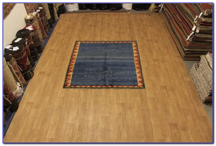 Large Square Rugs 6x6