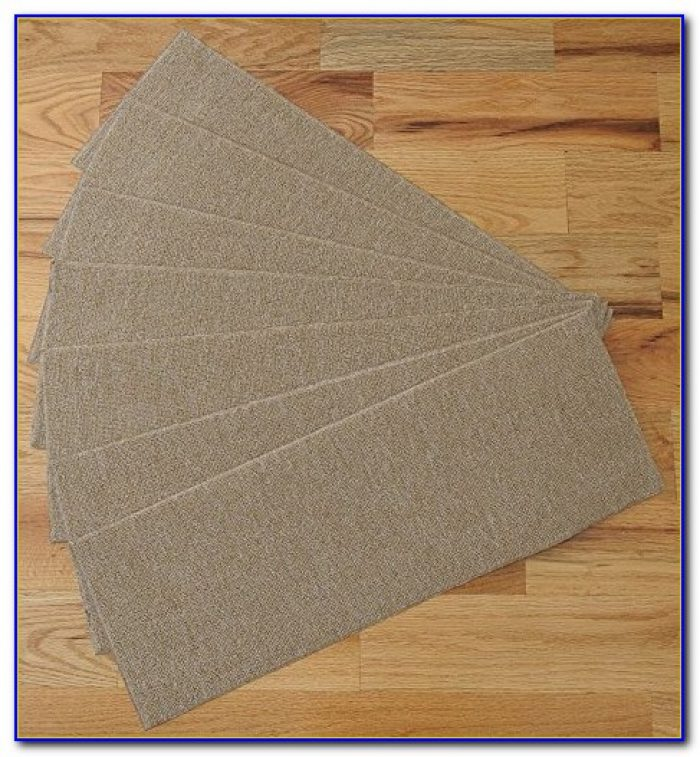 Latex Backed Rugs Washable Rugs Home Design Ideas