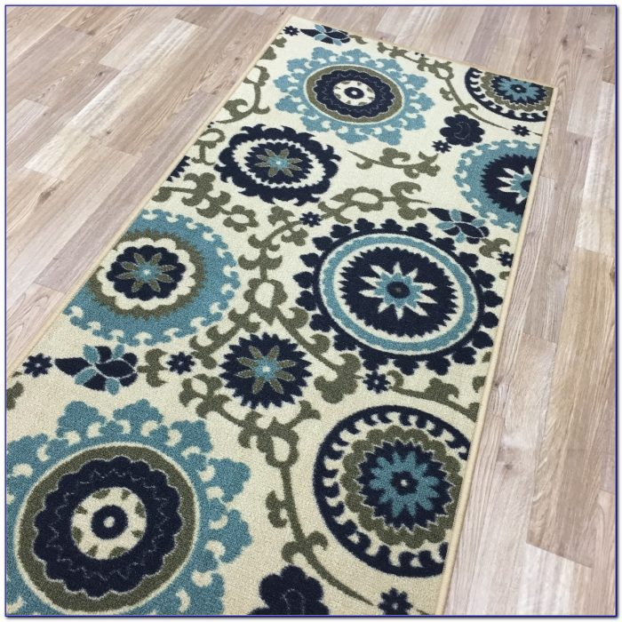 Latex Backed Rugs On Vinyl Rugs Home Design Ideas