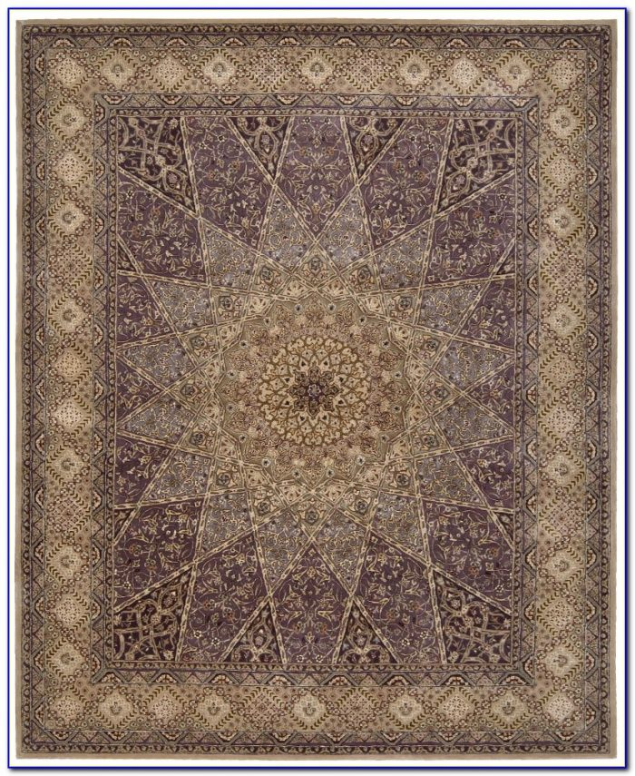 Lavender Wool Area Rugs Rugs Home Design Ideas