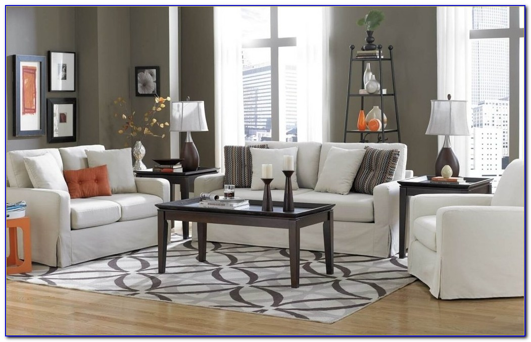 Lazy Boy Area Rugs Canada Download Page Home Design